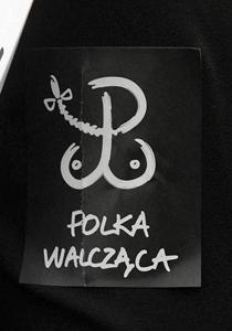 polka-walcząca1